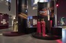 Studio 54: Night Magic