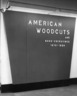 American Woodcuts, 1670-1950