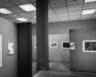 National Print Exhibition, 11th Biennial