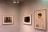 National Print Exhibition, 25th Biennial: Projects & Portfolios