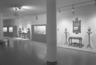 Elias Pelletreau, Long Island Silversmith, & His Sources of Design