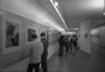 National Print Exhibition, 14th Biennial