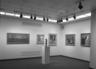 Belgian Art: 1880-1914