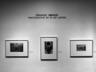 Inward Image: Photographs of N. Jay Jaffee