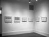 Gene Davis: Thirty Years of Drawing