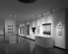 Curator's Choice II. Textile Arts of the American Southwest
