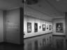 Curator's Choice: Making History at The Brooklyn Museum, John I.H. Baur