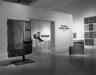 Gordon Matta-Clark: A Retrospective