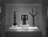 African Art (installation).