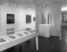 Czech Modernism, 1900-1945