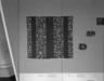Andean Textiles: Selz Case, Wari rotation