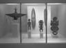 Arts of Melanesia