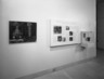 Converging Cultures: Art & Identity in Spanish America