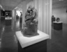 Hands of Rodin: A Tribute to B. Gerald Cantor
