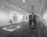 Working in Brooklyn: Domestic Transformations. Ann Agee, Ron Baron, Jean Blackburn, Andy Yoder