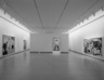 Sensation: Young British Artists from the Saatchi Collection