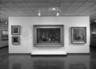 Eastman Johnson: Painting America