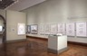 A New Brooklyn Museum: The Master Plan Competition