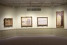 Modern Masters: French Art from the Alex Hillman Family Foundation Collection