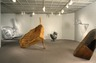 4 Americans: Aspects of Current Sculpture