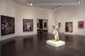 Hispanic Art in the United States