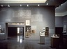 The Brooklyn Museum Collection: The Play of the Unmentionable (Joseph Kosuth)