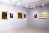 Painters of a New Century: The Eight & American Art