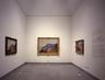 Monet and the Mediterranean