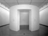 Mariko Mori: Empty Dream