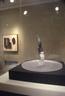 Working in Brooklyn: Glass Works: Emerging Artists