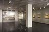 William Merritt Chase: Modern American Landscapes, 1886–1890