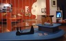 Vital Forms: American Art and Design in the Atomic Age, 1940-1960