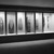 Fellowship Exhibition, Oceanic Gallery, June 01, 1957 through June 30, 1958 (Image: AON_E1957i001.jpg Brooklyn Museum photograph, 1957)