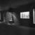 Fellowship Exhibition, Oceanic Gallery, June 01, 1957 through June 30, 1958 (Image: AON_E1957i006.jpg Brooklyn Museum photograph, 1957)