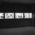 Fellowship Exhibition, Oceanic Gallery, June 01, 1957 through June 30, 1958 (Image: AON_E1957i007.jpg Brooklyn Museum photograph, 1957)