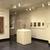 Hispanic Arts of New Mexico, October 20, 1989 through January 22, 1990 (Image: AON_E1989i007.jpg Brooklyn Museum photograph, 1989)