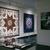 Curator's Choice: Quilts, November 21, 1985 through February 04, 1985 (Image: CTX_E1984i003.jpg Brooklyn Museum photograph, 1984)