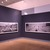 The Jewish Journey: Frederic Brenner's Photographic Odyssey, October 3, 2003 through January 11, 2004 (Image: DEC_E2003i001.jpg Brooklyn Museum photograph, 2003)