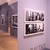 The Jewish Journey: Frederic Brenner's Photographic Odyssey, October 3, 2003 through January 11, 2004 (Image: DEC_E2003i002.jpg Brooklyn Museum photograph, 2003)