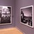 The Jewish Journey: Frederic Brenner's Photographic Odyssey, October 3, 2003 through January 11, 2004 (Image: DEC_E2003i004.jpg Brooklyn Museum photograph, 2003)