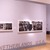 The Jewish Journey: Frederic Brenner's Photographic Odyssey, October 3, 2003 through January 11, 2004 (Image: DEC_E2003i006.jpg Brooklyn Museum photograph, 2003)