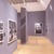 The Jewish Journey: Frederic Brenner's Photographic Odyssey, October 3, 2003 through January 11, 2004 (Image: DEC_E2003i009.jpg Brooklyn Museum photograph, 2003)