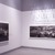 The Jewish Journey: Frederic Brenner's Photographic Odyssey, October 3, 2003 through January 11, 2004 (Image: DEC_E2003i017.jpg Brooklyn Museum photograph, 2003)