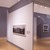The Jewish Journey: Frederic Brenner's Photographic Odyssey, October 3, 2003 through January 11, 2004 (Image: DEC_E2003i020.jpg Brooklyn Museum photograph, 2003)