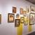 Patrick Kelly: A Retrospective, April 16, 2004 through September 5, 2004 (Image: DEC_E2004i026.jpg Brooklyn Museum photograph, 2004)
