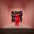 KAWS: WHAT PARTY, Friday, February 26, 2021 through Sunday, September 5, 2021 (Image: DIG_01_KAWS_2_16_2021_0165.jpg Photo: Michael Biondo photograph, 2021)