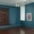 Islamic Gallery (long-term installation 1991), January 01, 1991 through April 22, 2009 (Image: DIG_E2006_Islamic_Gallery_01_Islamic_carpet_PS2.jpg Brooklyn Museum photograph, 2006)