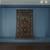 Islamic Gallery (long-term installation 1991), January 01, 1991 through April 22, 2009 (Image: DIG_E2006_Islamic_Gallery_02_Islamic_carpet_PS2.jpg Brooklyn Museum photograph, 2006)