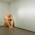 Ron Mueck, November 3, 2006 through February 4, 2007 (Image: DIG_E2006_Mueck_13_PS2.jpg Brooklyn Museum photograph, 2006)