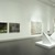 21: Selections of Contemporary Art from the Brooklyn Museum, September 19, 2008 through 2008 (date unknown) (Image: DIG_E2008_21_Contemporary_17_PS2.jpg Brooklyn Museum photograph, 2008)